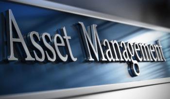 Asset Management e indipendenza: oggi fanno la differenza